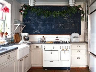 Heather_kitchen_l[1]
