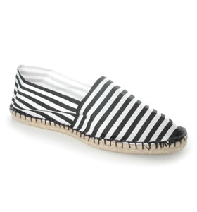 Espadrille