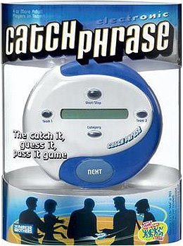 Electronic_catch_phrase_detail[1]