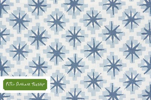 Textiles_SB01_Lg