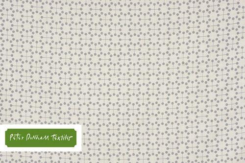 Textiles_C03_Lg