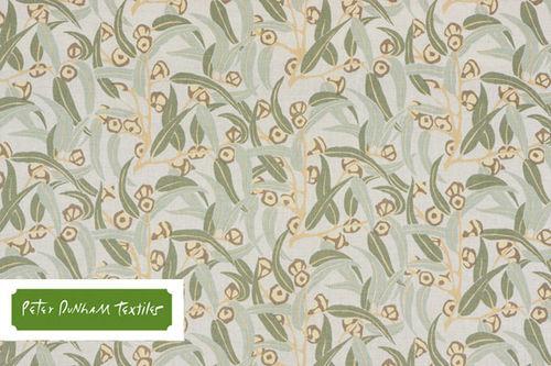 Textiles_E02_Lg