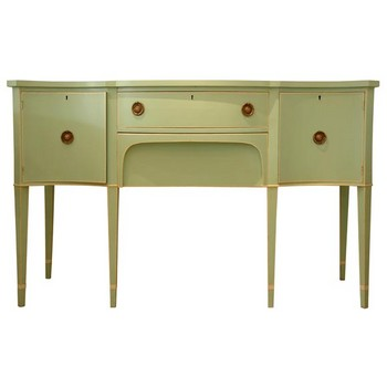 Pieces sideboard