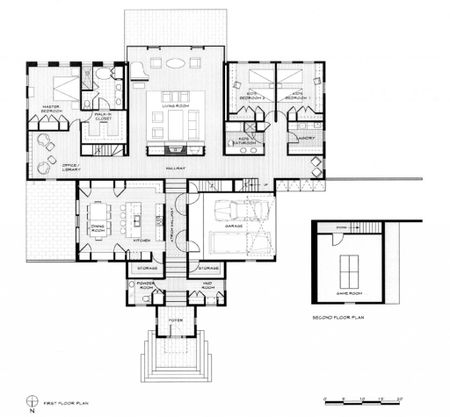 Lci floor plan fletcher-floor-plan-1024x950