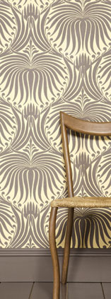 Lotus paper farrow and ball
