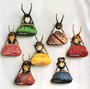 Purses_and_antlers_copy