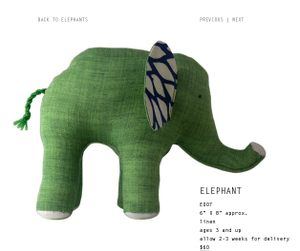 Wren_elephant