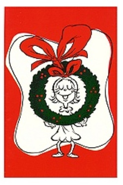 Whoville_card_2