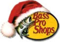 Bassproshops_logo