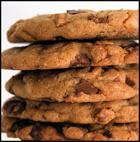 Cookies