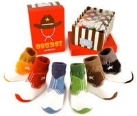 Cowboy_socks
