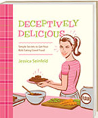 Deceptively_delicious_2