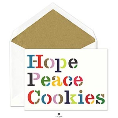 Hope_peace_cookies_4