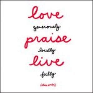 Love_praise_live_2