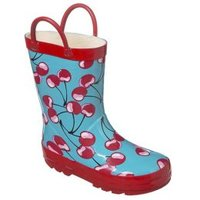 Rain_boots