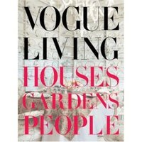 Vogue_book