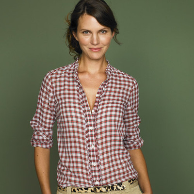 Plaid_jcrew