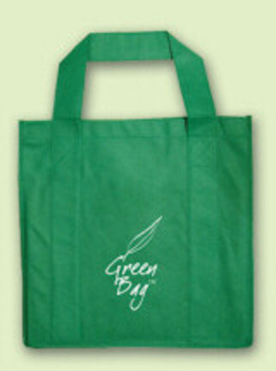 Green_bag