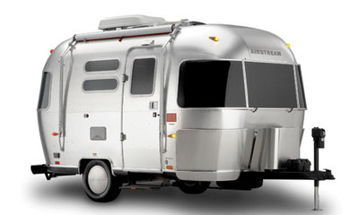 Dwr_airstream