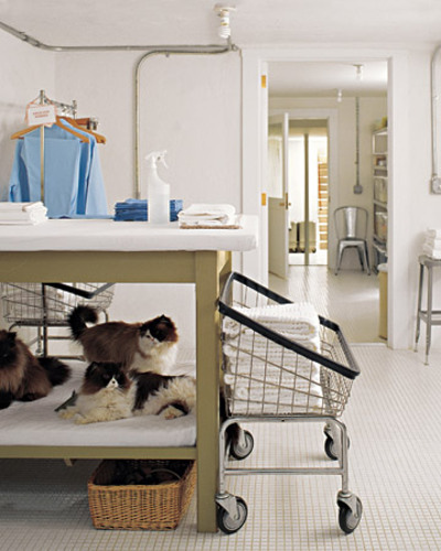 Marthas_laundry_room