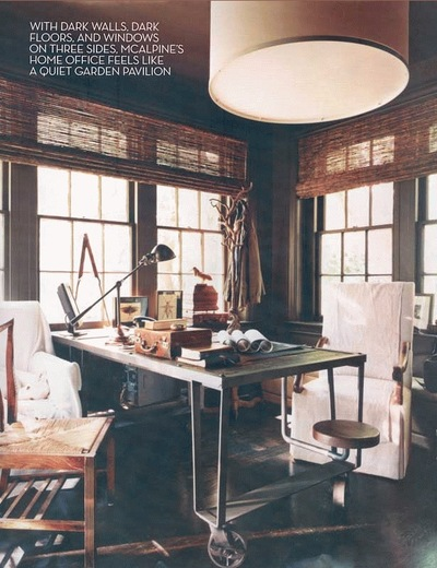 Mcalpine_home_office