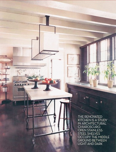 Mcalpine_kitchen_2