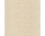 Rl_herringbone_natural_2