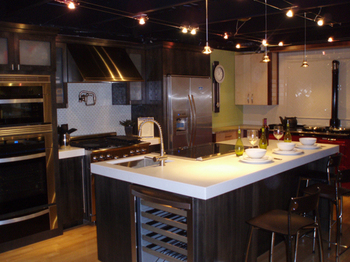 Icon_kitchen0108