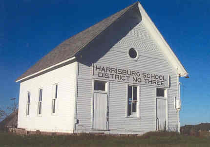 Harrisburg_school_district_gi