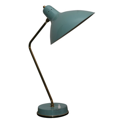 Boris_lacroix_desk_lamp_2