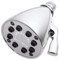 Speakmanshowerheads2251_2