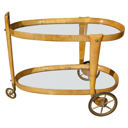 Bar_cart