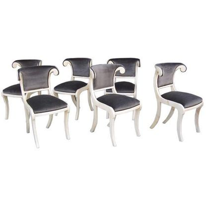 Chairs_goatskin