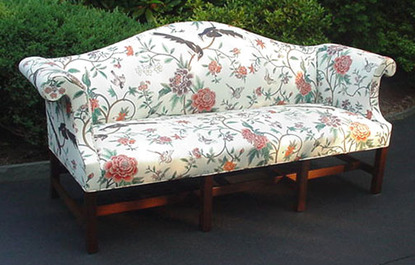 American_furniture_and_interiors_wi