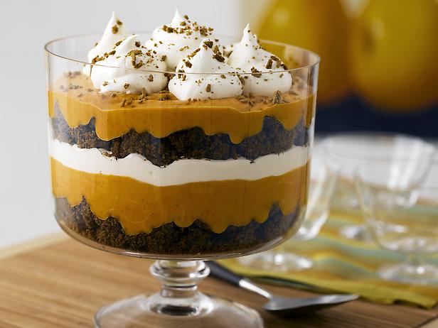 trifle_s4x3_lg