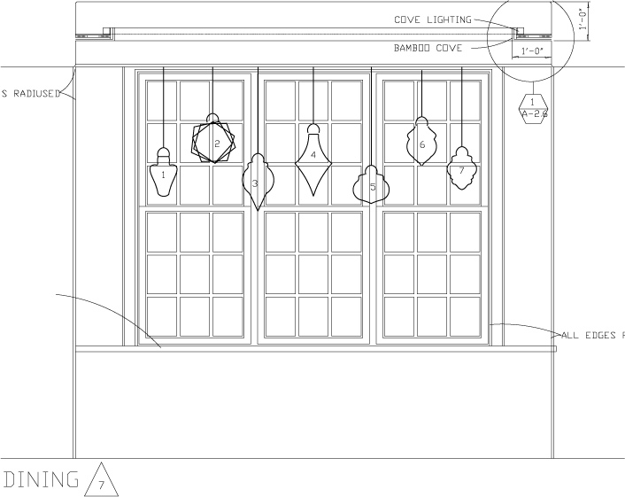 CX-designs-lighting-layout