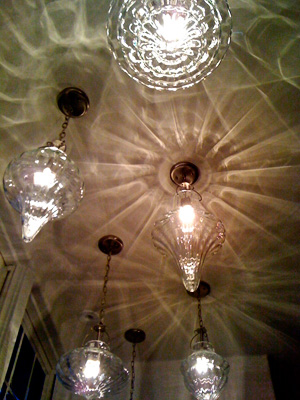 lights on ceiling copyc