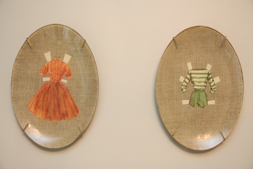 close up paperdoll plates2